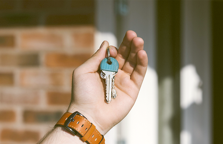 Acompañamiento-de-un-bróker-hipotecario