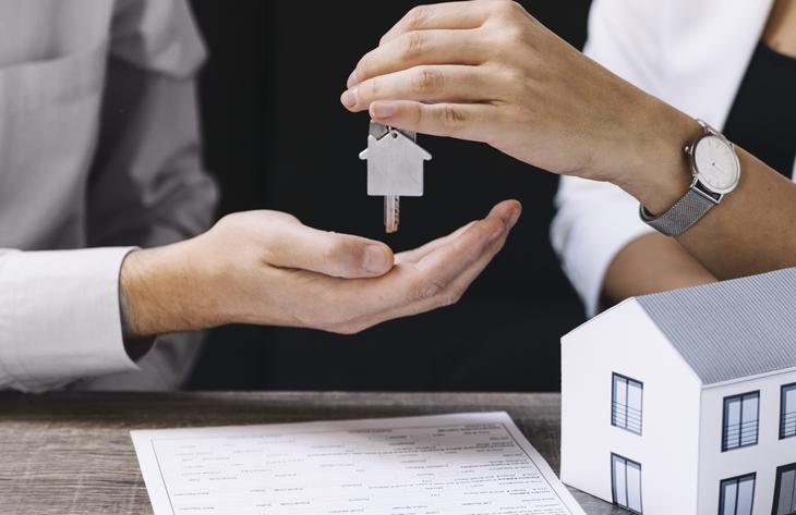 Adquirir-tu-propia-casa