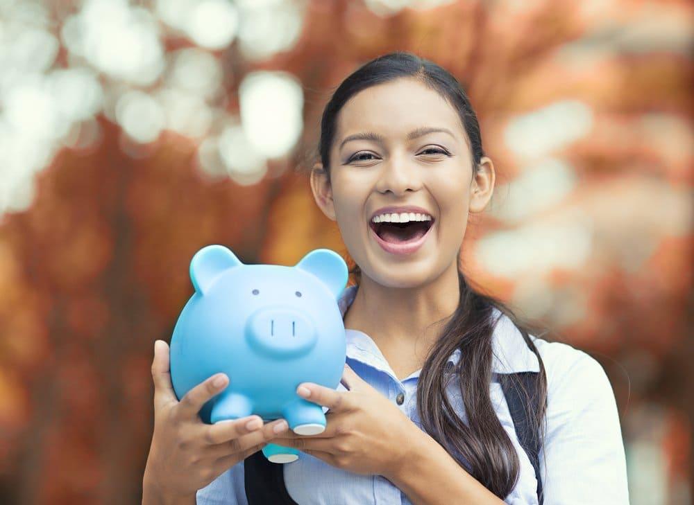 Ahorrar-para-comprar-una-casa credimejora