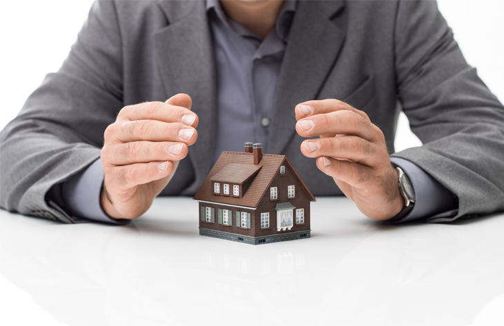 refinanciar-casa