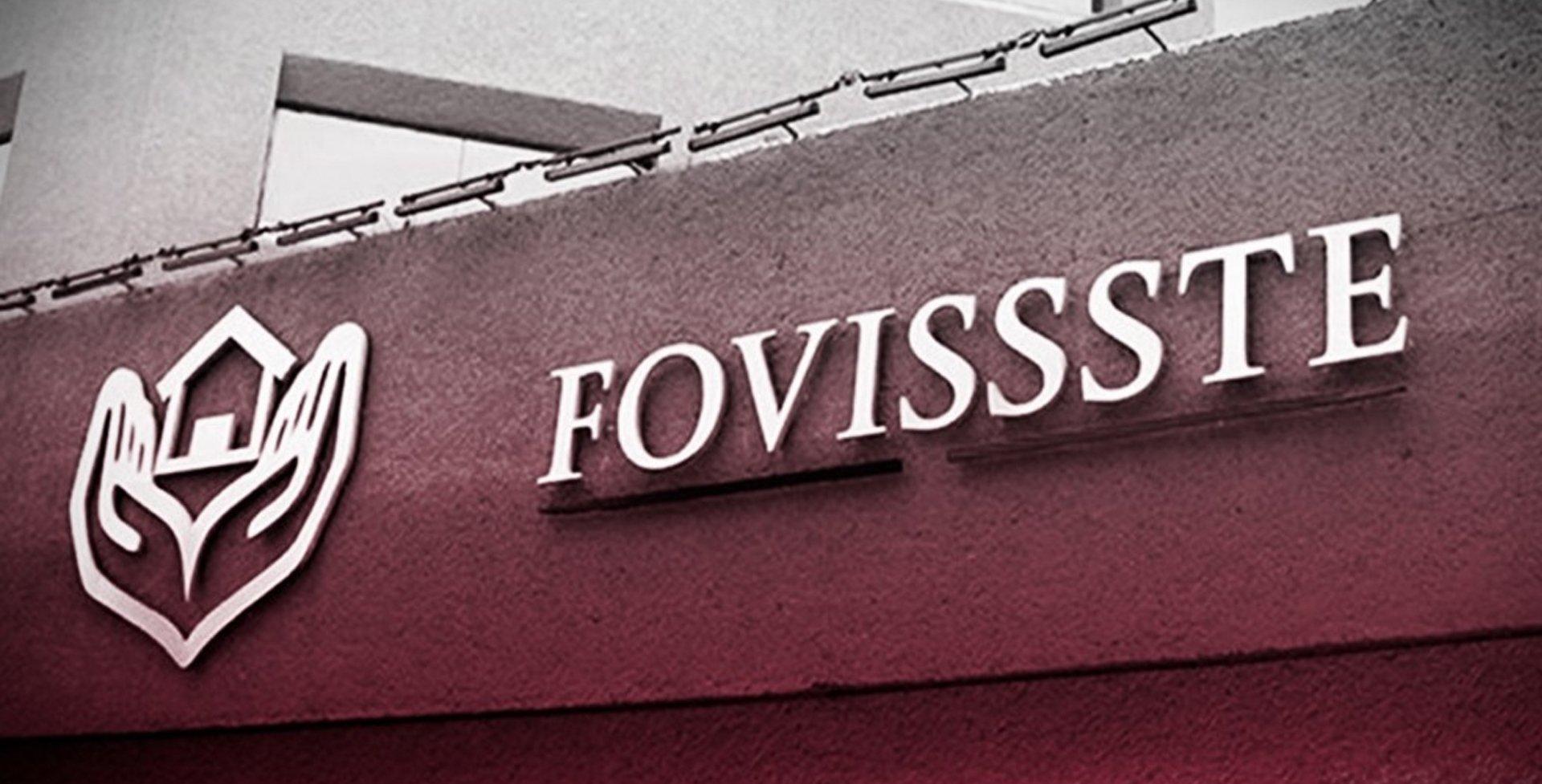 CM_img_FOVISSSTE-2