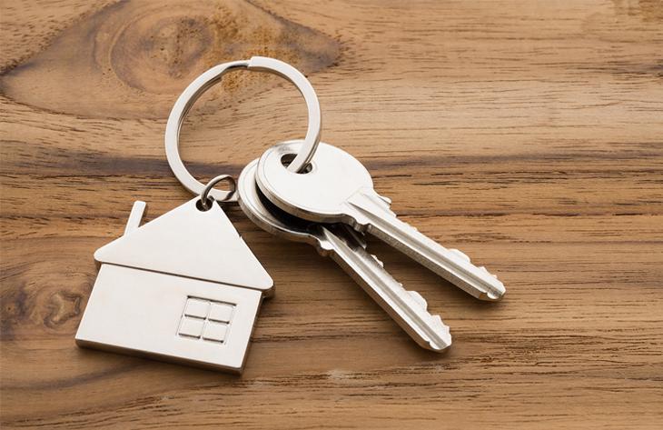 Comienza-a-comprar-una-casa