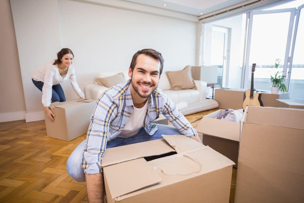Comprar-una-casa-Credimejora