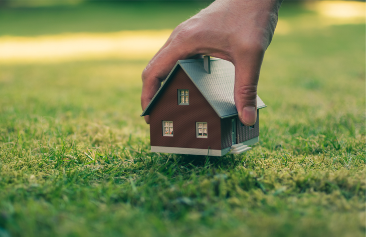 Comprar-una-casa
