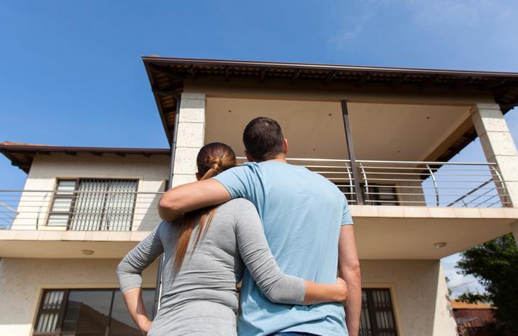 Crédito-hipotecario-el-mejor-de-nuestra-vida