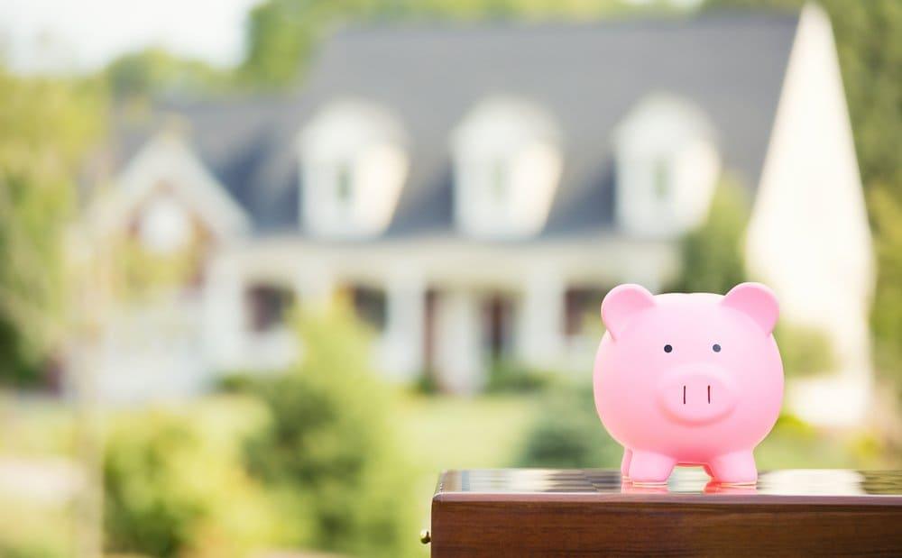 Credimejora-comprar-una-casa