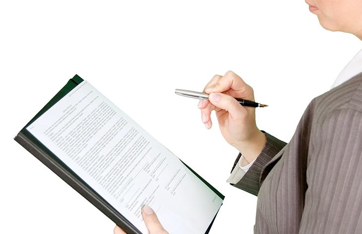 Cuál-es-el-proceso-que-debo-seguir-antes-de-recibir-el-crédito-hipotecario