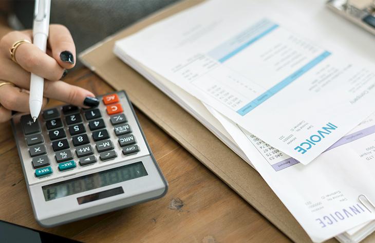 Encontrar-la-hipoteca-ideal