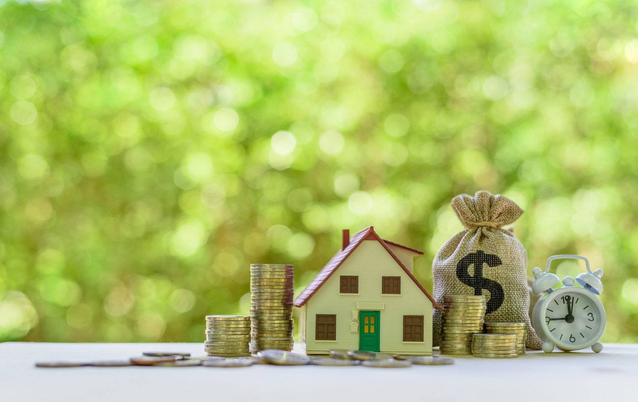 Ahorrar dinero en hipoteca
