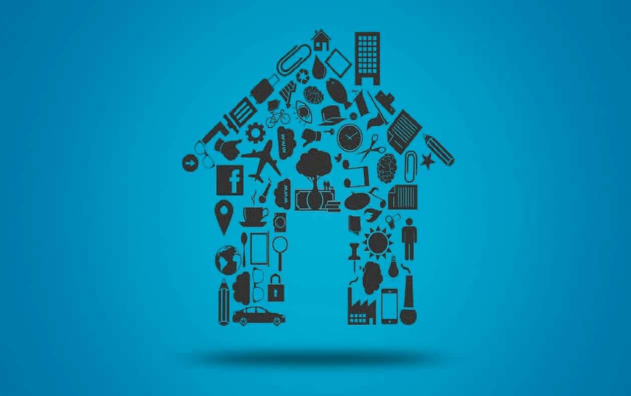 Banorte Crédito Hipoteca