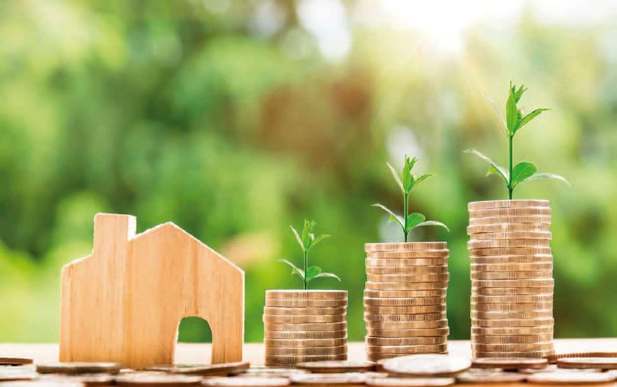 calcular crédito hipotecario credimejora