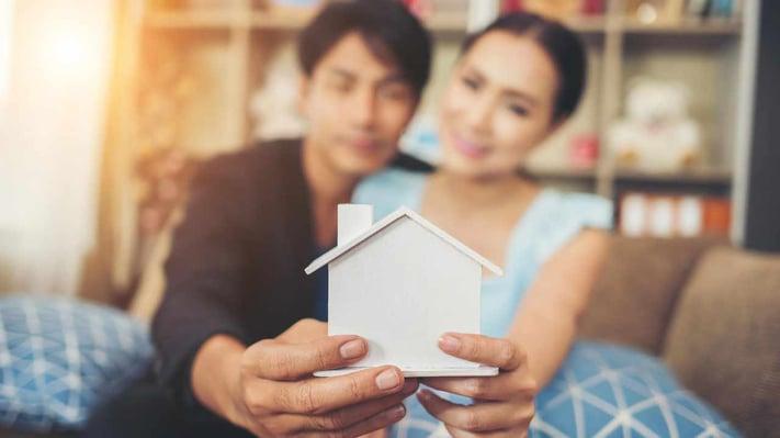 compradores-de-casa