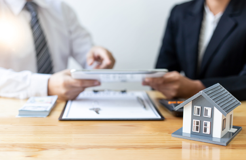 préstamos de liquidez con garantía hipotecaria