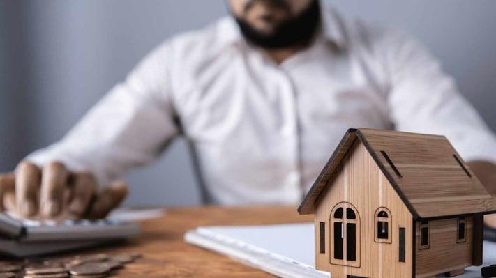 cosas-saber-antes-comprar-casa
