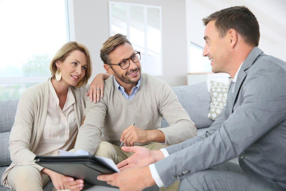 credimejora-comprar-una-casa ahorrar