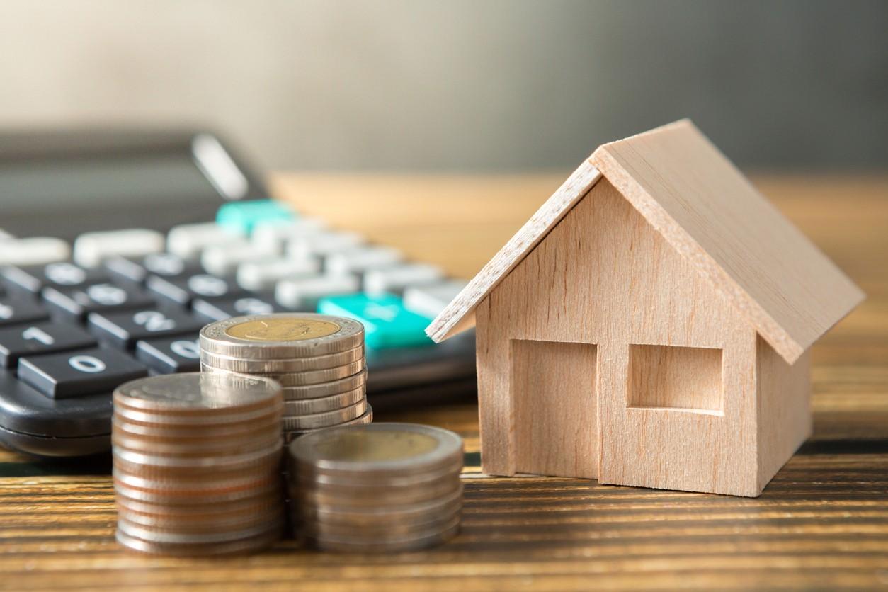 Opciones hipotecarias en México
