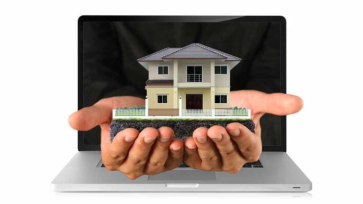 credito-hipotecario-mexico