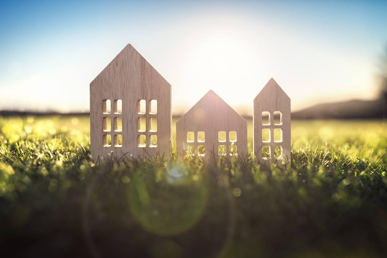 Liquidez hipotecaria
