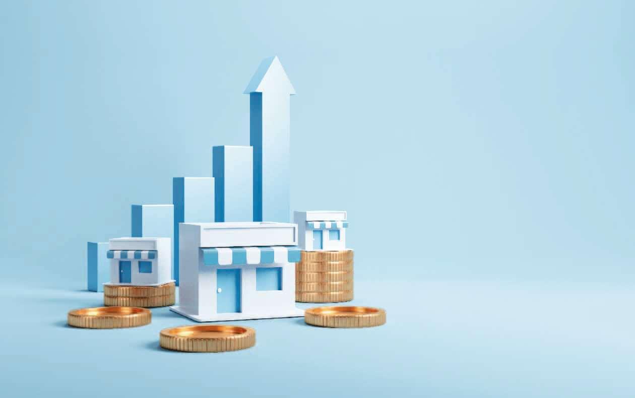Crisis económica crédito de liquidez