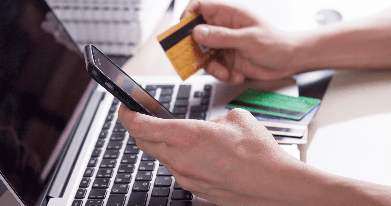 consolidación de deudas de tarjetas de crédito