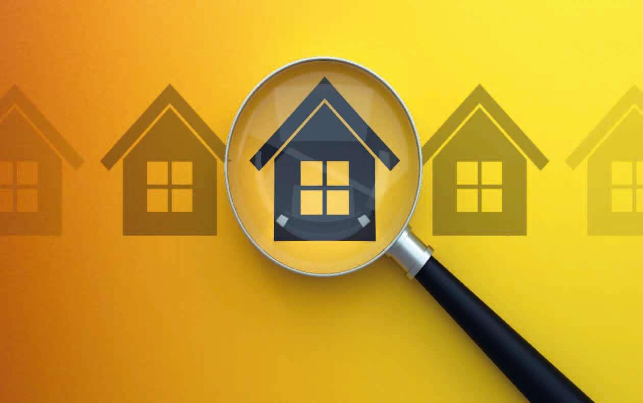 pedir préstamo hipotecario