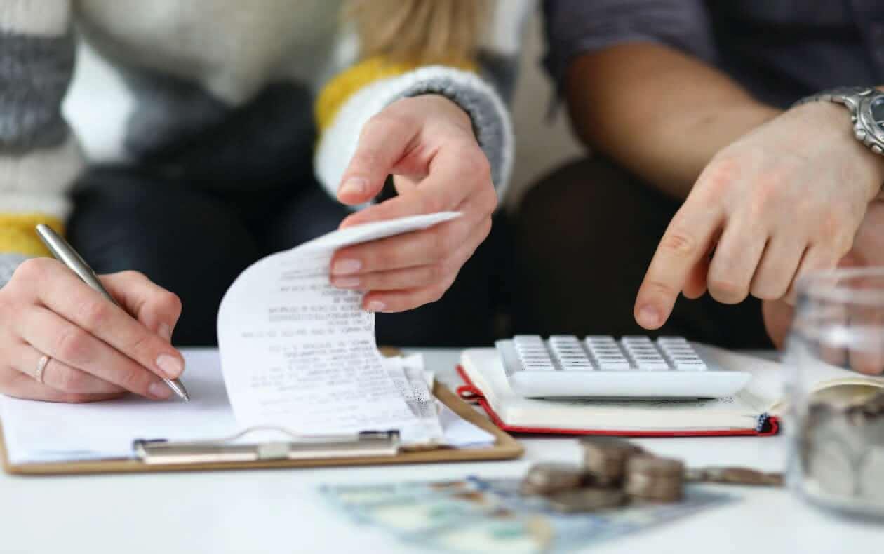 Presupuesto-Comprar-Casa