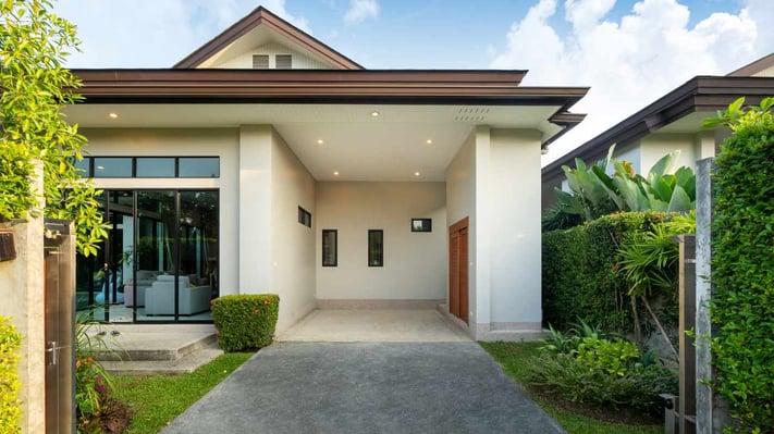 refinanciar-hipoteca