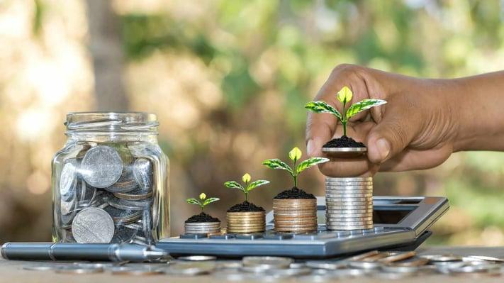 refinanciar-tu-hipoteca