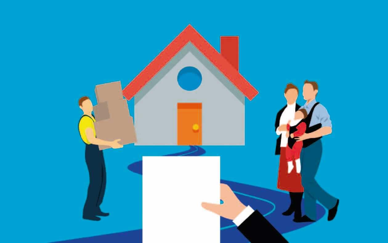 inmuebles en remates hipotecarios