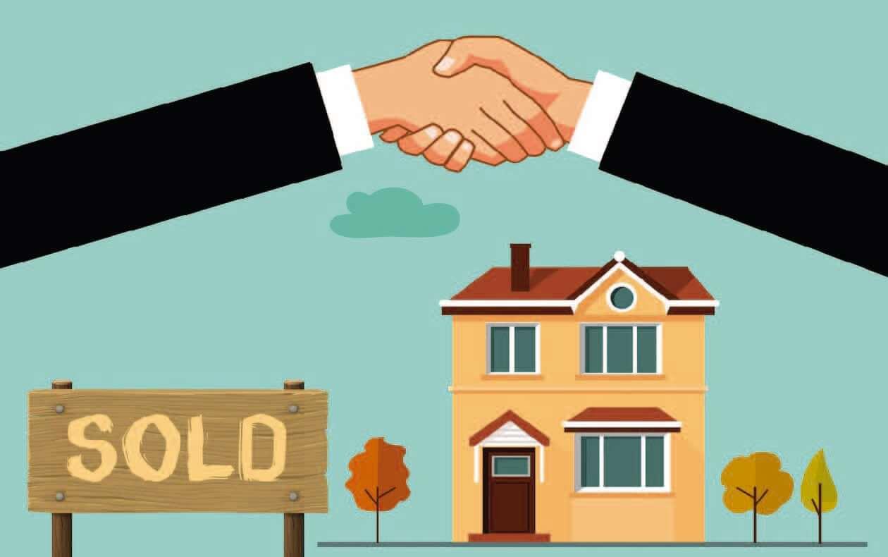 ventajas de los remates hipotecarios