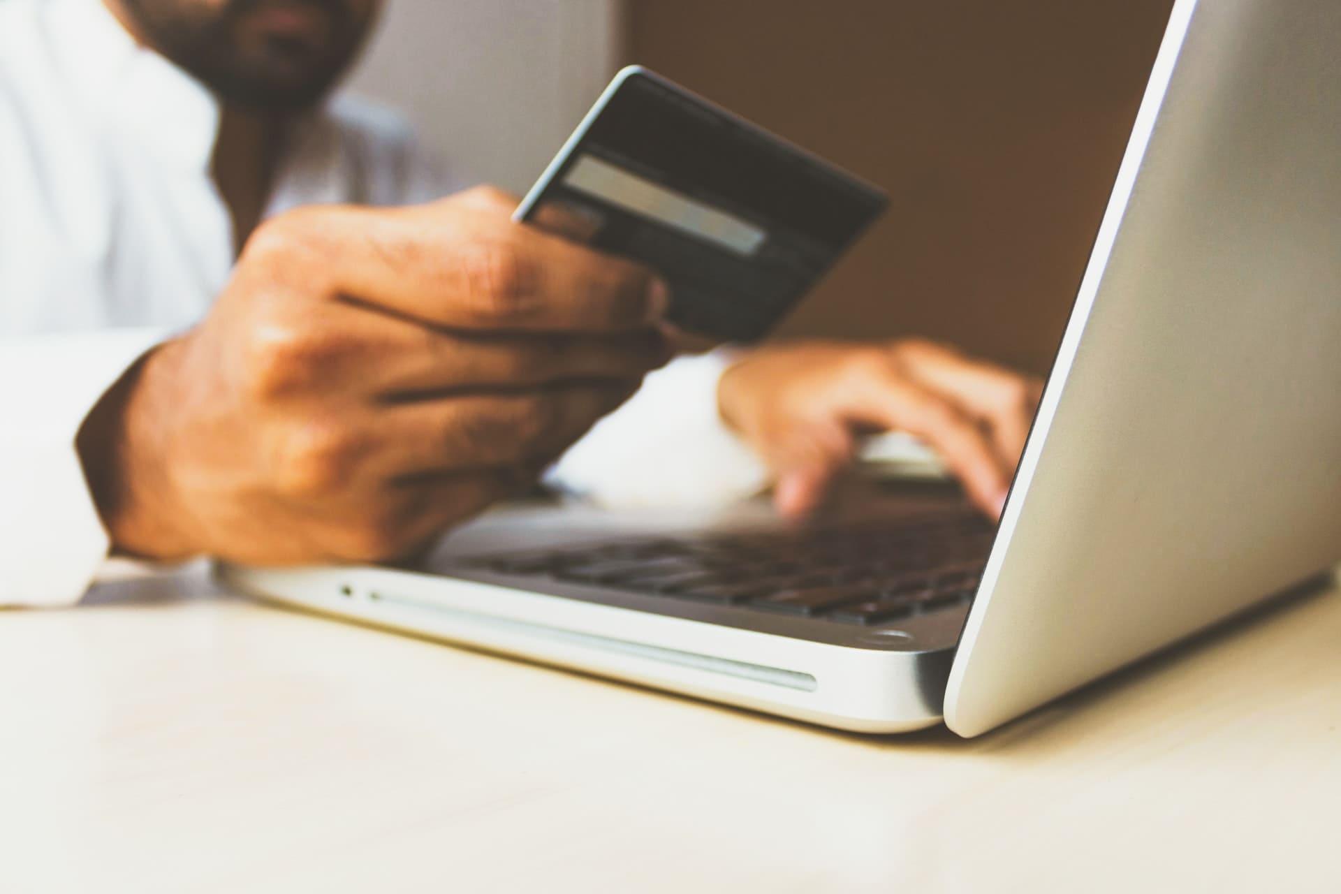 sustitución de deudor crédito hipotecario