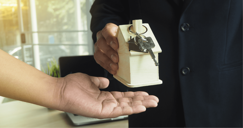 refinanciamiento hipotecario