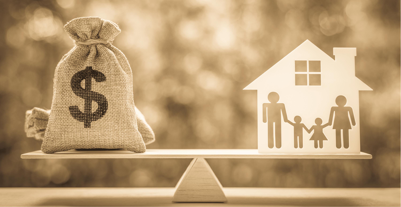 requisitos para obtener un credito hipotecario