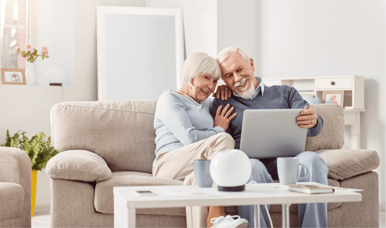 seguros obligatorios hipoteca