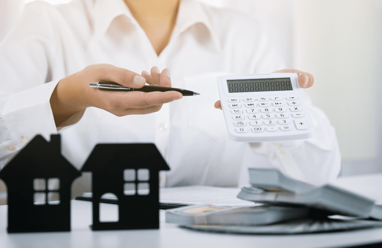 menor tasa de interés crédito hipotecario