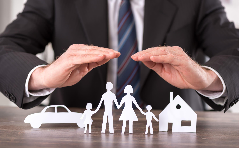 seguro credito hipotecario