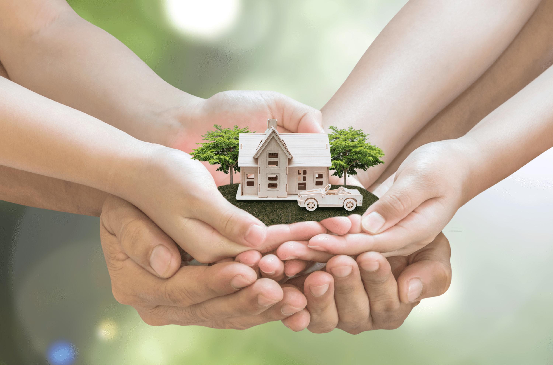 se puede pedir una hipoteca teniendo otra