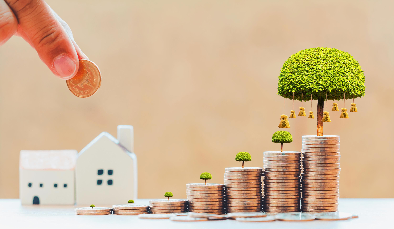 sustitución de hipoteca