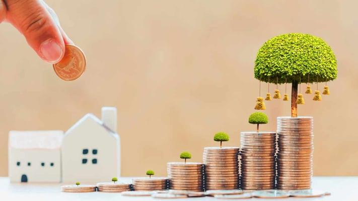 susticucion-de-hipotecas