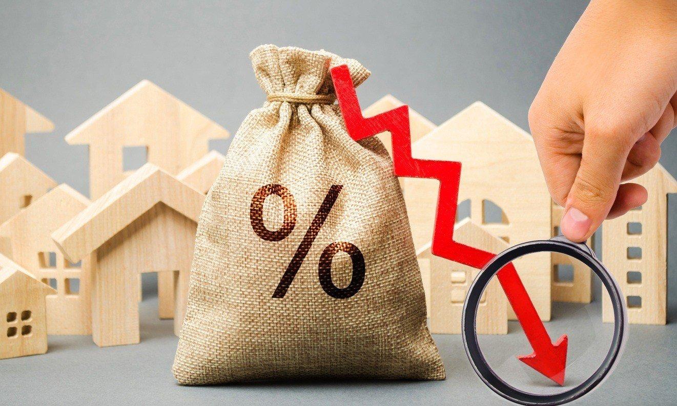 Valor de la vivienda