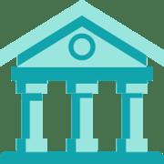 003-bank