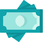 006-money