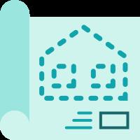 icon5063