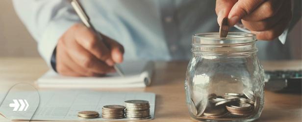 Comprueba ingresos para tu crédito sin recibos de nómina | Credimejora