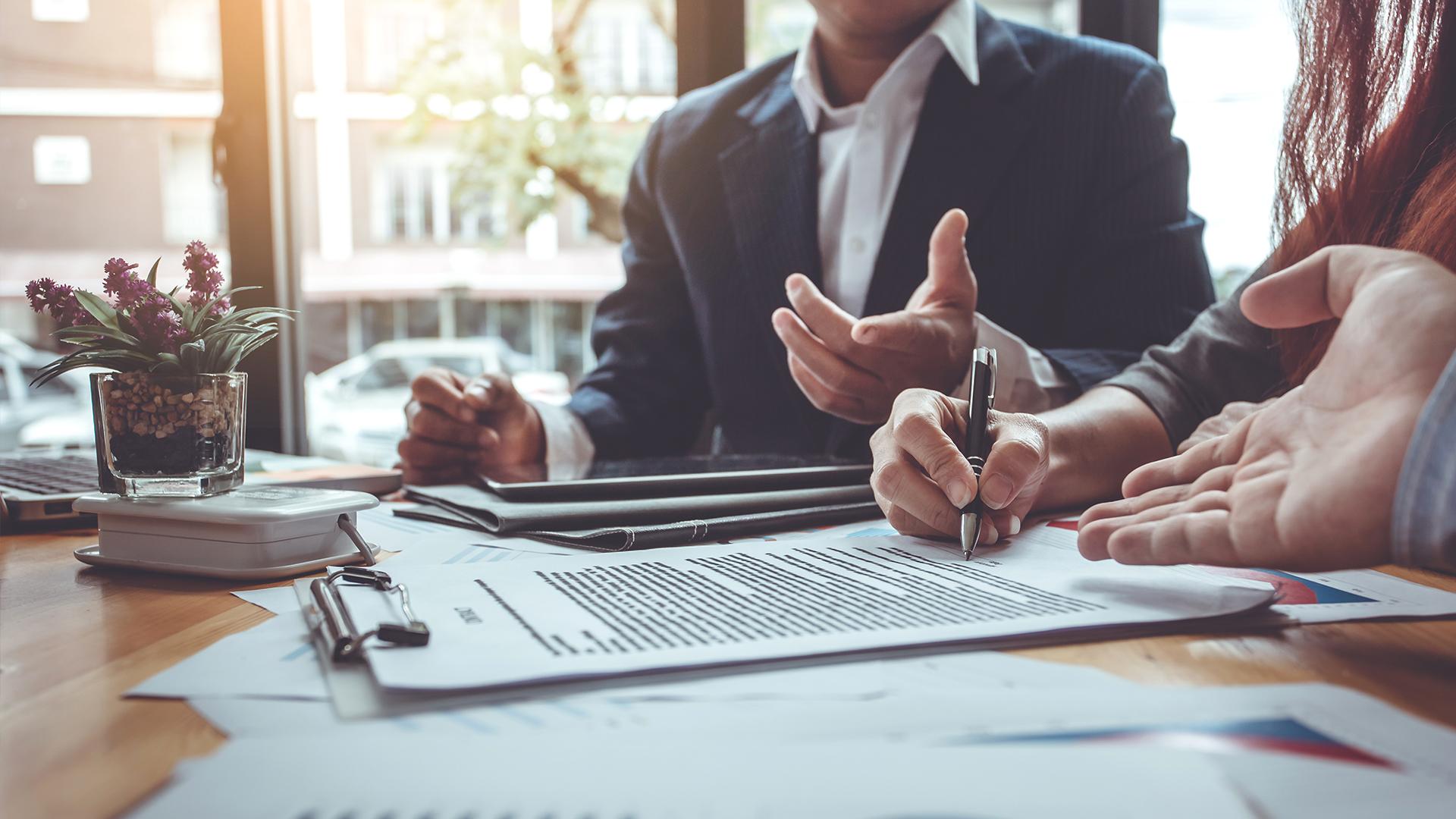 ¿Cómo tener historial crediticio? | Credimejora
