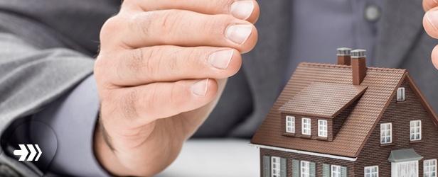 Tu mejor aliado en asesoría hipotecaria | Credimejora
