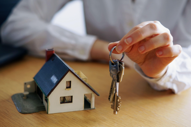 Compra-casa-fin-año | Credimejora