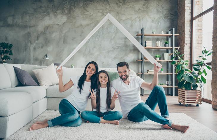 ¿Cuándo solicitar un crédito con garantía inmobiliaria? | Credimejora