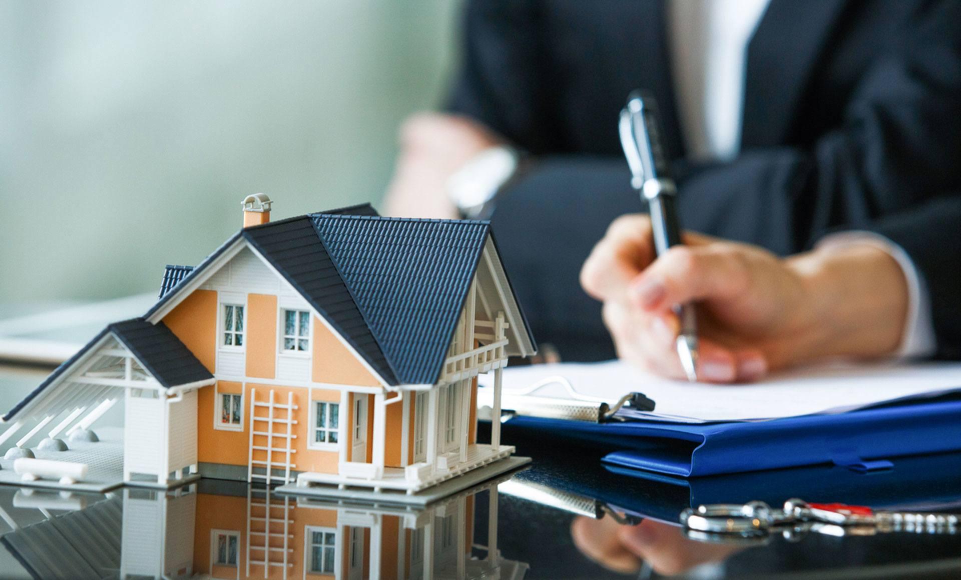 Mejores préstamos para construcción de vivienda   Credimejora