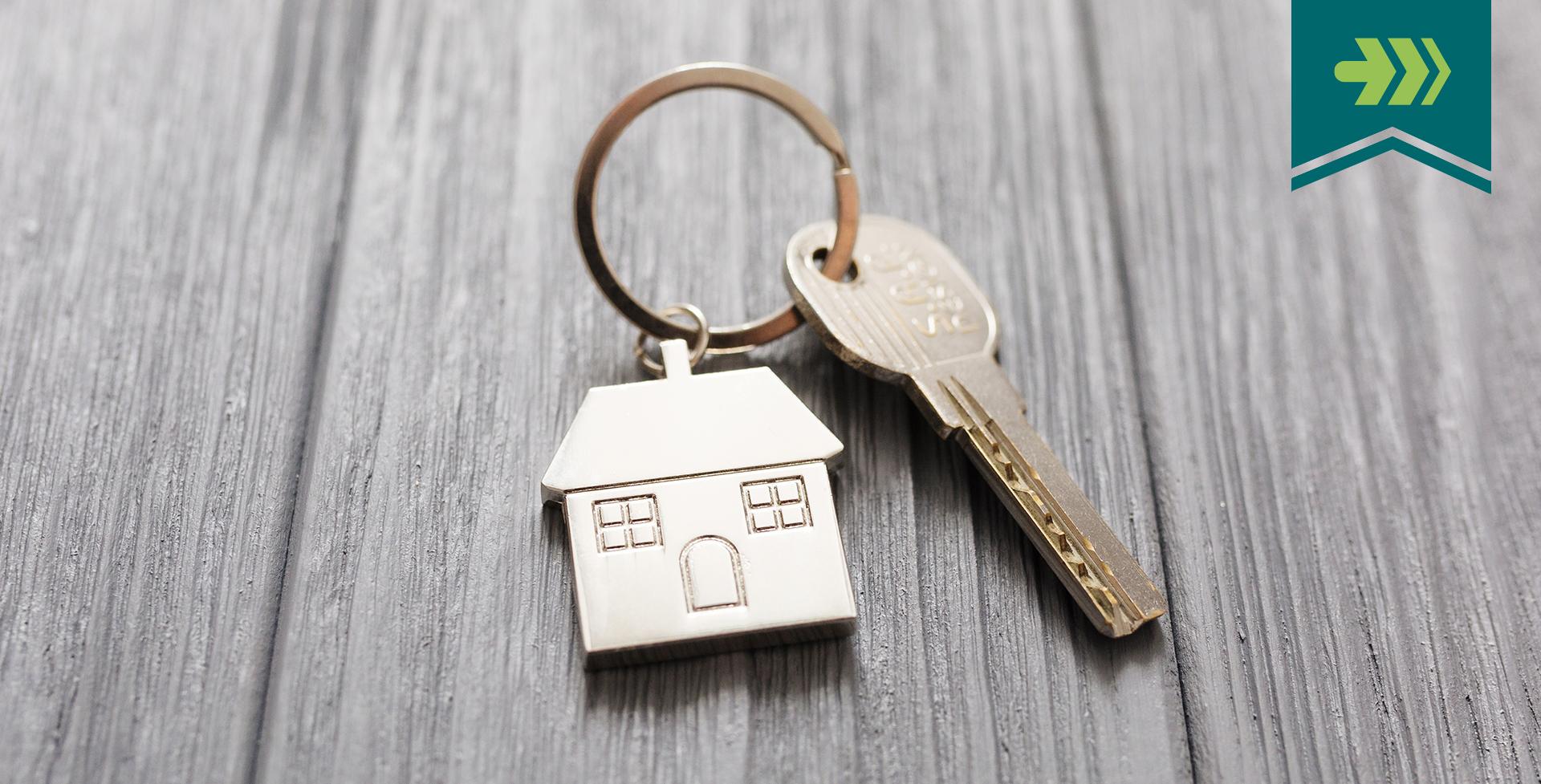 Obtén tu crédito hipotecario con estos documentos | Credimejora